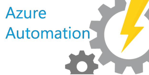 Dynamic DNS with Azure Automation Runbook Hybrid Worker